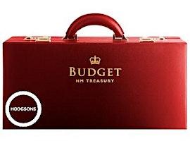 Hodgsons Budget Breakfast