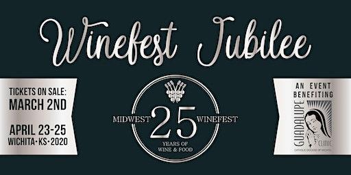 2020 Midwest Winefest Jubilee