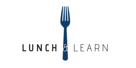 Lunch and Learn: The Power of the Female Buyer tickets