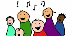 Newcomers Singing Group