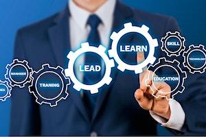 SBA Capital Access Finance Systems Training