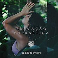 Retiro FlowMe ELEVAR-SE