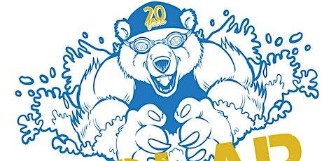 20th Annual ACCESS & Childcan Polar Bear Dip tickets