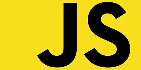 Introduction to JavaScript tickets