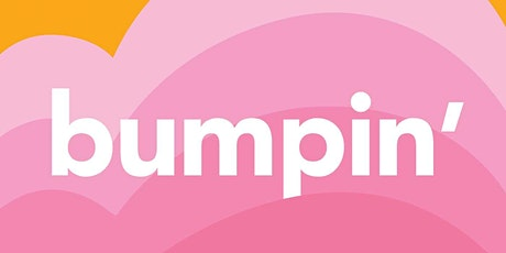 Meet Your Pelvic Floor with the Author of Bumpin' tickets
