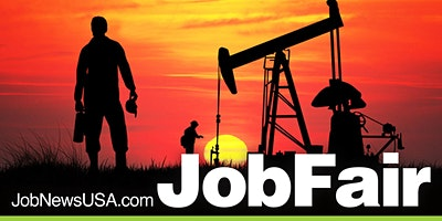 JobNewsUSA.com Washington, PA Job Fair - Oil, Gas & Transportation