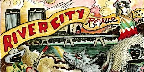 River City Revue II tickets