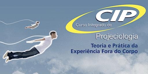 CIP – CURSO INTEGRADO DE PROJECIOLOGIA