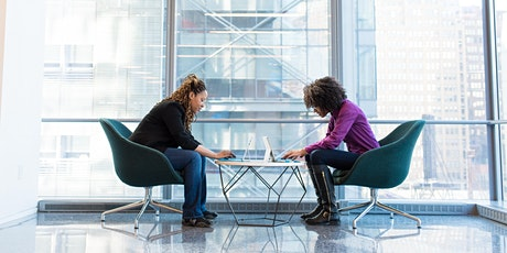 Accelerator for Women In Entrepreneurship (AWE) Lunch & Learn: Sales is a critical skill that every woman needs! tickets