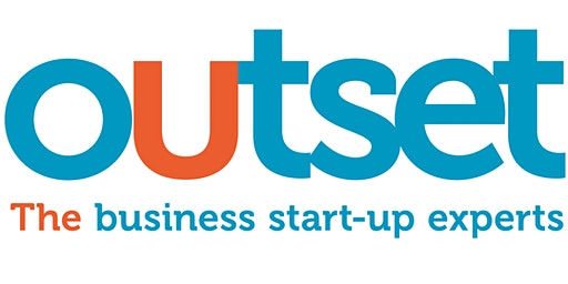 Outset Cornwall – Focus Drop-in Session, Truro