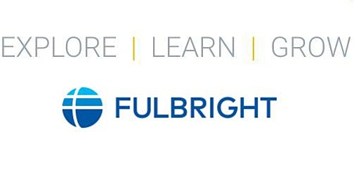 Fulbright U.S. Student Program - Friday Information Sessions