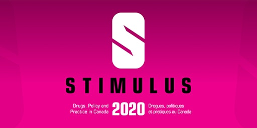 Stimulus 2020 Drugs, Policy and Practice in Canada