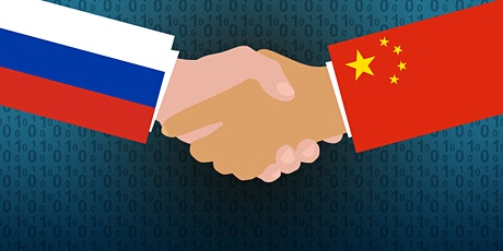 "The Sino-Russian ""Alliance"": Nature, Impact, and Cooperation tickets"