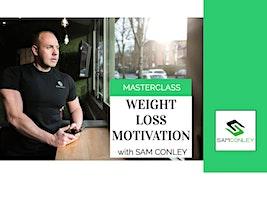Weight Loss Masterclass
