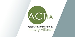 ACTia February 26th Events - IP Strategies (Members...