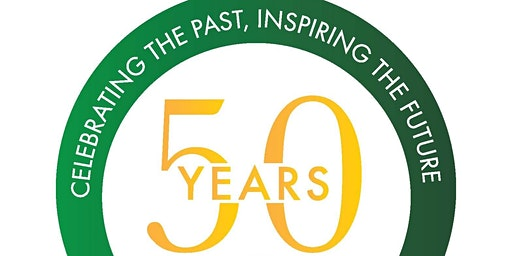 CAC 50th Anniversary Carnival