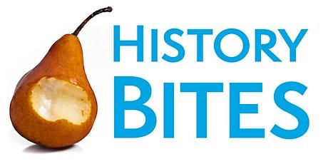 History Bites: Guelph Circa 1999 tickets