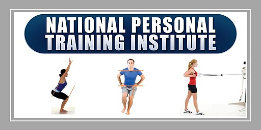 Mastering NASM Movement Assessments