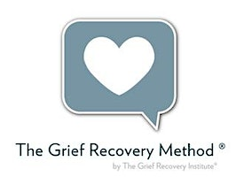 Grief Recovery Information Session