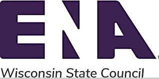 WI ENA Spring 2020 Conference – Facing Challenges with Great Expectations