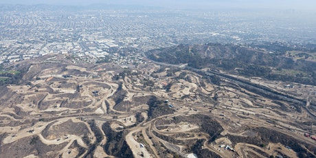 Symposium: LA-ND. The Future of Land Value in LA tickets