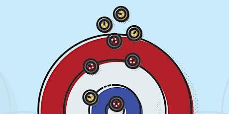 Intermediate Curling Skill Development (Feb 23 & Mar 1) tickets