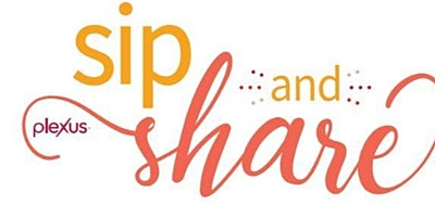 U.S. Hispanic - Sip & Share: Corona, CA