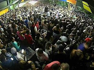 Gravação DVD Samba da Cabeça Branca 7 anos na Tiapira ingressos