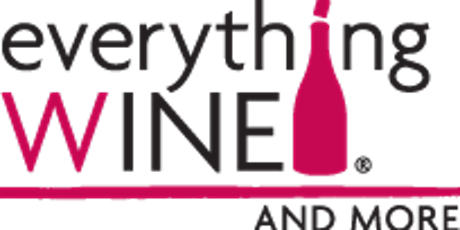 Everything Wine and More Annual Rose Festival tickets