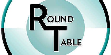 Community RoundTable tickets