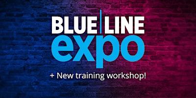 Blue Line Expo