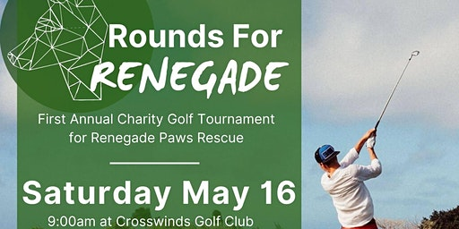 Rounds for Renegade