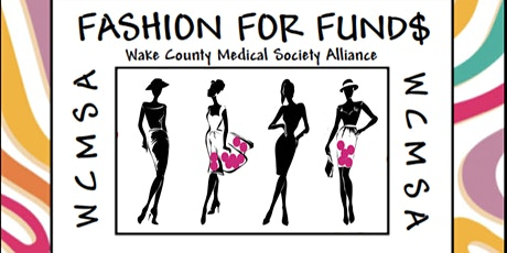 Fashion for Fund$ 2020 tickets