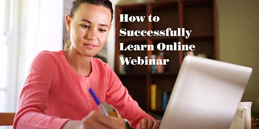 Excellence in Online Learning: how to be successful in a UVM online course