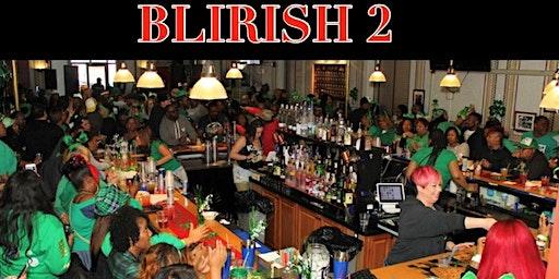BLIRISH 2