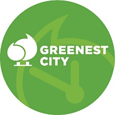 City of Vancouver - Sustainability Team logo