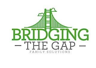 Bridging The Gap Interest Meeting tickets