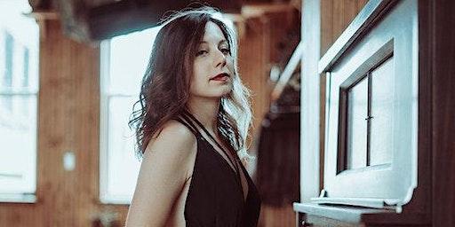 Christina Custode
