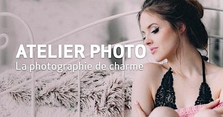 Québec | La photographie de Charme avec Olympus billets