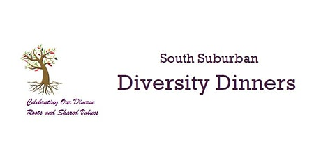 23rd Annual Diversity Dinners: Building Community Through Shared Stories tickets