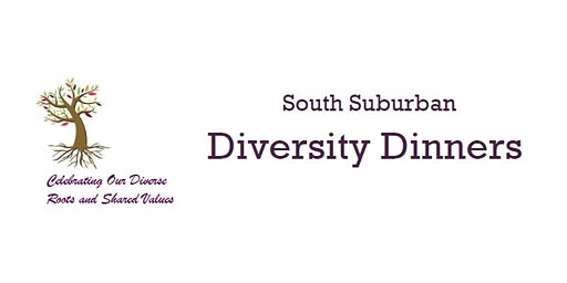 23rd Annual Diversity Dinners: Building Community Through Shared Stories