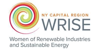 WRISE NY Capital Region - 2020 Kickoff Happy Hour