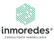 Inmoredes Consulting Service logo
