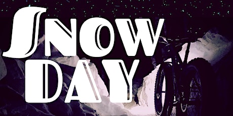 Snow Day with MDL and Otso Cycles tickets