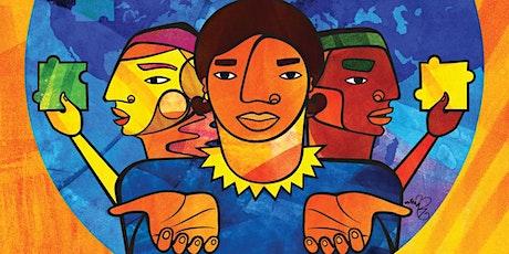 Ethnic Studies and Teacher Preparation Statewide Summit tickets
