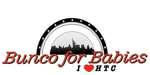 Bunco for Babies: I [Heart] HTC!