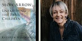 Kathryn Winograd New Book Release Celebration
