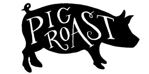 The Roost Maple Bush Pig Roast