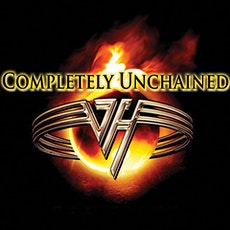 Completely Unchained Live at Crazy Uncle Mike's tickets