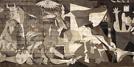 Os caminhos do Modernismo, com Voltaire Schilling ingressos